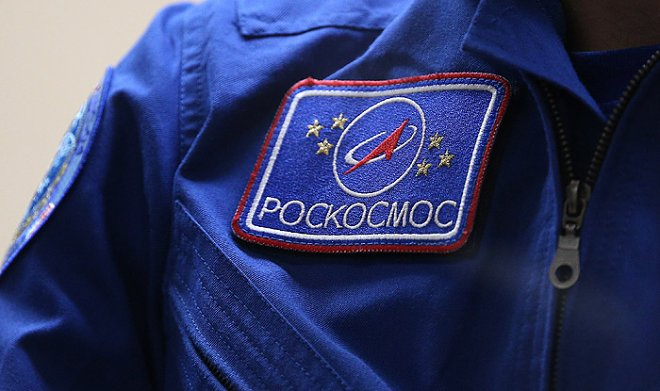 Roscosmos ended the year for the first time in 16 years without a single accident
